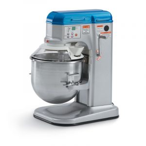 Vollrath 4075603 Countertop Mixer (10 Litre)