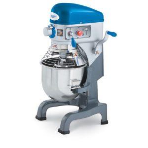 Vollrath 4075703 Bench Mixer (20 Litre)