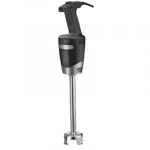 Waring WSB40K Medium Duty Stick Blender-0