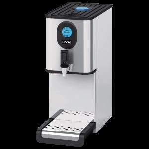 Lincat Water Boiler (31ltr)