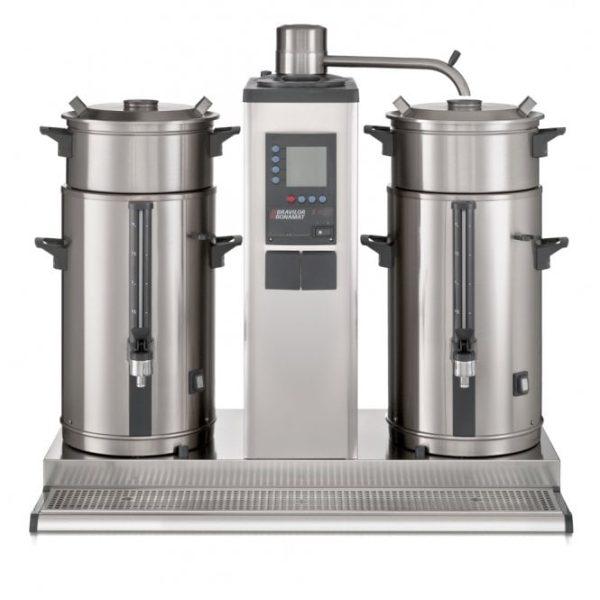 Bravilor Bonamat B Series B40 Round Filtering Machine