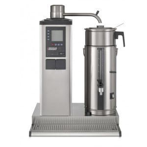 Bravilor Bonamat B Series B5 L/R Round filtering Machine