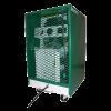 Ebac BD70 110/240V Building Dehumidifier