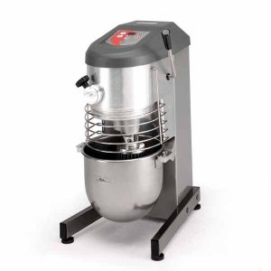 Sammic BE10 Food Mixer 10 litre