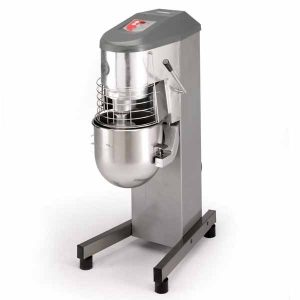 Sammic BE20 Food Mixer 20 litres
