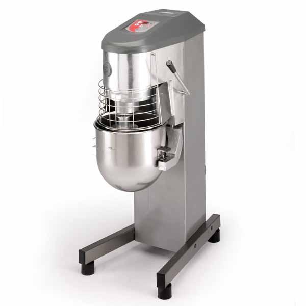 Sammic BE20 Food Mixer 20 litres