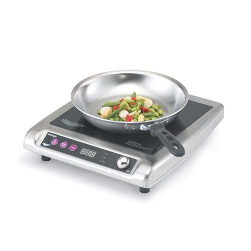 Vollrath Mirage 59651 Induction Hob