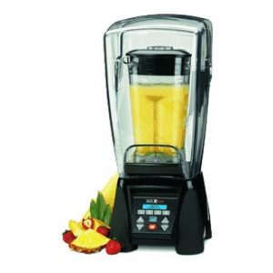 Waring MX1500XTXSEK Xtreme Hi-Power Blender-0