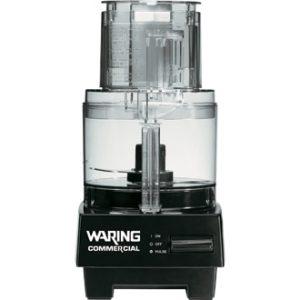 Waring WFP7K Light Duty Food Processor-0