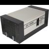 Ebac CD100E Static Dehumidifier