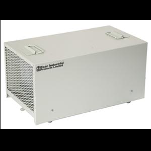 Ebac CD30 Static Dehumidifier