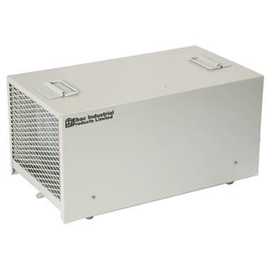 Ebac CD30 Static Dehumidifier