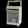 Ebac CD35 Static Dehumidifier