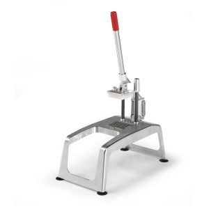 Sammic CF5 Hand Operated Potato Chipping Machine