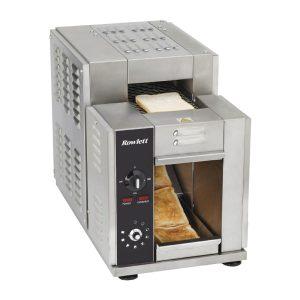 Rowlett 1300-RT Roller Toaster
