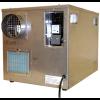 Ebac DD400 Desiccant Dehumidifier