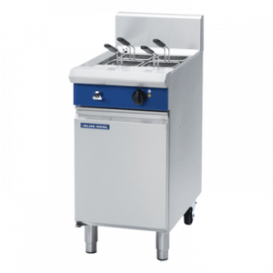 Blue Seal Evolution Series E47 Electric Pasta Cooker 10.5kW