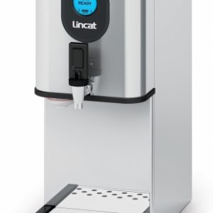 Lincat EB4FX Filter Flow Water Boiler