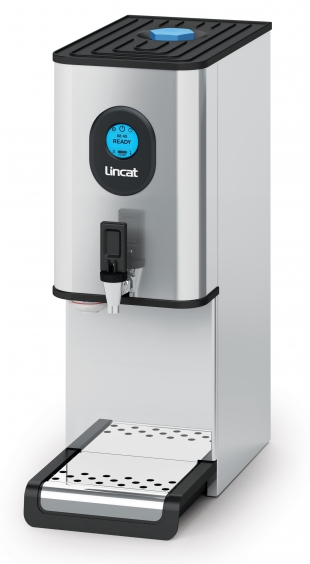 Lincat EB6FX Filter Flow Water Boiler
