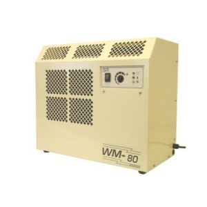 Ebac WM80 Static Dehumidifier