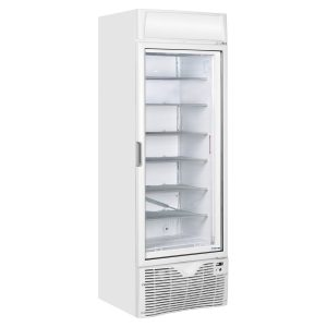 Framec Expo 360NST Display Freezer