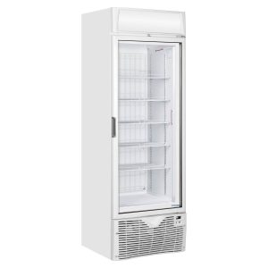 Framec Expo 430NV Display Freezer