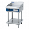 Blue Seal Evolution Series GP514-LS Gas Griddle Leg Stand