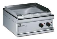 Lincat GS6/T Silverlink 600 Machine Steel Plate Griddle (Electric)-0