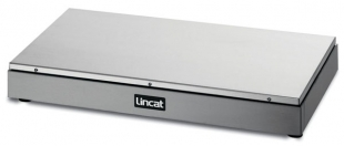 Lincat HB2 Seal Heated Display