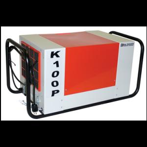Ebac K100P Static Dehumdifier