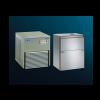 Labcold Laboratory LITV-IQ200 Flake Ice Machine