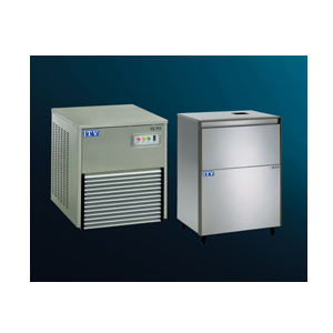 Labcold Laboratory LITV-IQ200 Flake Ice Machine