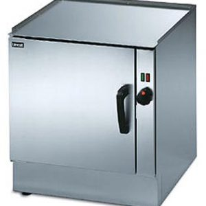 Lincat V6 Silverlink 600 Electric Oven-0