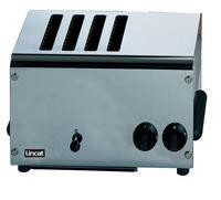 Lincat LT4X 4 Slice Toaster-0