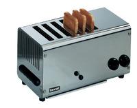 Lincat LT6X 6 Slot Toaster-0