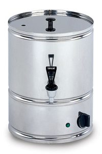 Lincat LWB2 Manual Fill Water Boiler-0