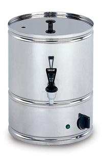 Lincat LWB2 Manual Fill Water Boiler-0