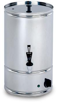 Lincat LWB4 Manual Fill Water Boiler-0