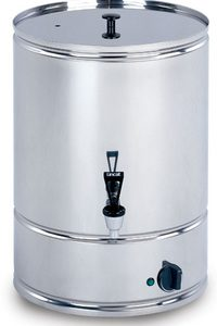 Lincat LWB6 Manual Fill Water Boiler-0