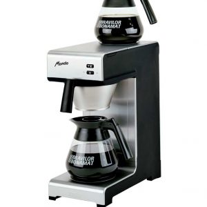 Bravilor Bonamat Mondo Coffee Machine