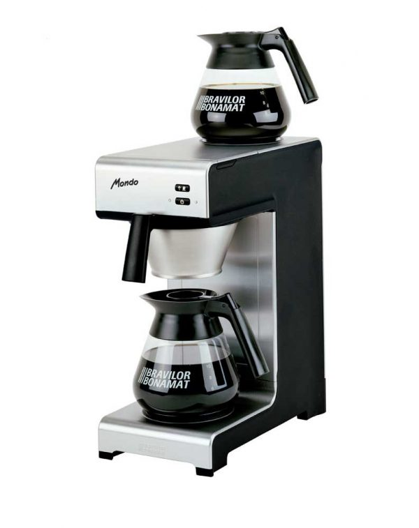 Bravilor Bonamat Mondo Coffee Machine