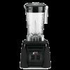Waring MX1000 Xtreme Hi Power Blender
