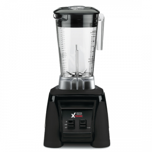 Waring MX1000 Xtreme Hi Power Blender