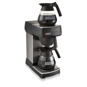Bravilor Bonamat NOVO Coffee Machine