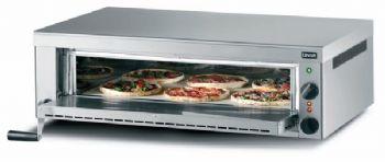 Lincat PO69X Pizza Oven-0