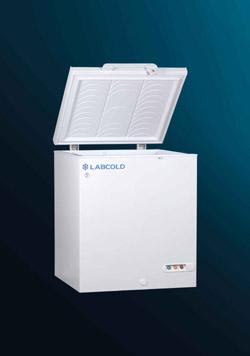 Labcold Sparkfree RLCF0720 Laboratory Chest Freezer (215ltr)-0