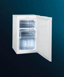 Labcold RLVL03203 Laboratory Freezer (90ltr)-0