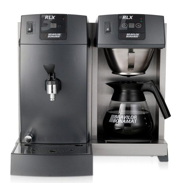 Bravilor Bonamat RLX31 Coffee Machine