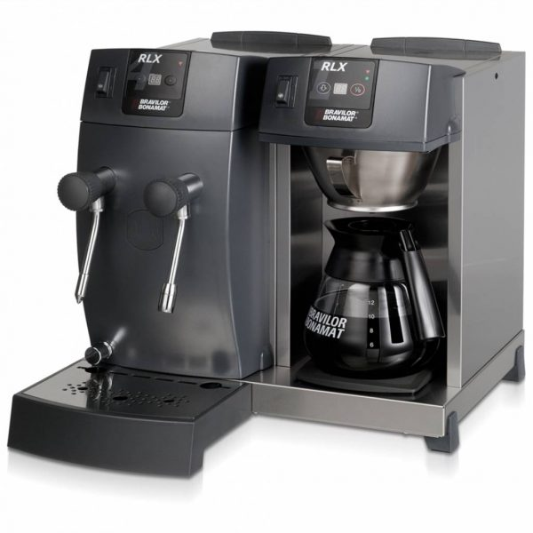 Bravilor Bonamat RLX41 Coffee Machine
