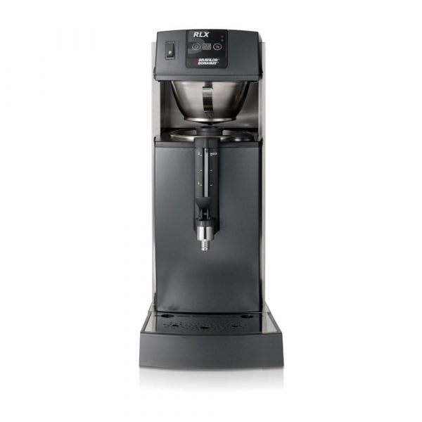 Bravilor Bonamat RLX 5 Coffee Machine